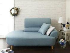 ラウンドデザインコンパクト片肘カウチソファ【Lacroix】ラクロワ Sofa, Couch, Love Home, Bedroom Styles, Cheap Home Decor, Love Seat, Lounge, Interior, Furniture