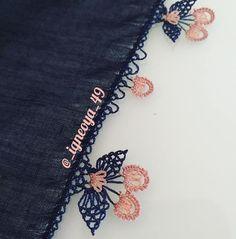 Needle Lace, Needlework, Make It Yourself, Model, Blog, Embroidery, Dressmaking, Couture, Handarbeit