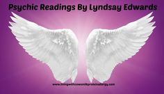 Psychic Email Readings - Clairvoyant - Medium - Lightworker - Spirit World communication from spirit spiritualist spiritual proof, psychic readings...