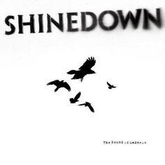 Shinedown Guitarist Talks New album; Starts Solo Tour