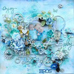 http://bluefernstudios.blogspot.ie/2015/08/august-projects-by-melinda-thompson.html
