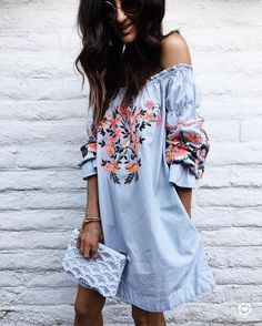 Find More at => http://feedproxy.google.com/~r/amazingoutfits/~3/8AwlotNicvo/AmazingOutfits.page