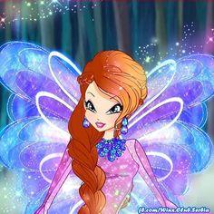 Bloom Onyrix  ~ Like us on Facebook: facebook.com/Winx.Club.Serbia #winx #winxclub #winxserbia #winxwow #wow #worldofwinx #winxclubwow #winxonyrix #winxnews #winxofficial #winxbloom #winxclubbloom #bloomwinx #bloomfairyofthedragonflame #winxmagic #magicwinx #winxstagram #winxpics #winxposts #winxlove #winxlovely