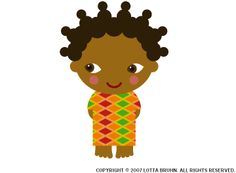 I've start drawing characters from around the world. First out is Little Miss Africa: Art Projects, Projects To Try, Little Miss, Scooby Doo, Mandala, Character Design, Around The Worlds, Clip Art, Marvel