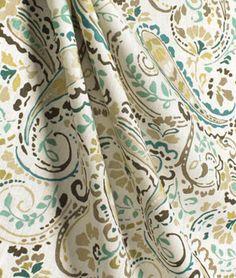 Portfolio Tousey Pool Fabric : Image 4