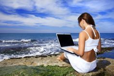 Summer Slump - What Does An Entrepreneur Do With Down Time? - Queen Bee Consulting