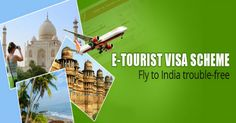 We all are aware of the fact that nowadays, legal documents are being one of the most important things when it comes to getting to indulge. Fly To India, Visit India, Visa Information, Meet Friends, Looking Forward, India Travel, Citizen, Taj Mahal, Things To Come