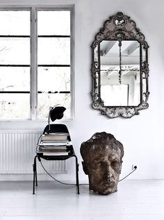http://www.discountfloor.com/item_162223/Laminate/Fausfloor/Cosmopolitan/Cottage_Oak/White.php