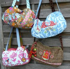 http://archzine.net/wp-content/uploads/2014/08/kreatives-n%C3%A4hen-vier-handtaschen.jpg