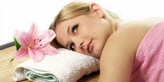 Bei Migräne hilft Muskelentspannung nach Jacobsen