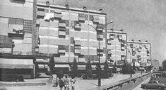 san-blas-foto-antigua-del-barrio