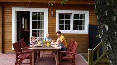 Een korte vakantie net over de grens? Kies dan voor een weekendje Ibbenbüren met kinderen. Wandelen in het Teutoburgerwald en naar de rodelbaan.