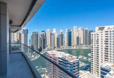 96 Dubai Marina Ideas Dubai Luxury Property Apartments In Dubai