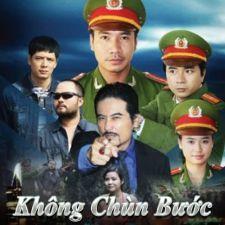 Phim Không Chùn Bước | Việt Nam