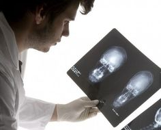 How to Get Into Medical School Five Easy Tips