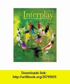 Interpersonal Communication 5th Fifth Edition Text Only Julia T Wood ASIN B004OS9KVY Tutorials Pdf Ebook Torrent Downloads