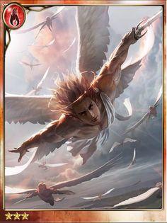 Archangel Zadkiël