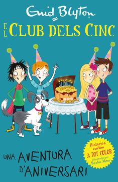 Stories For Kids, Short Stories, The Secret Seven, Alice In Wonderland Poster, The Famous Five, St Clare's, Enid Blyton, Color Shorts, Book Format