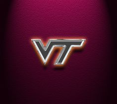 Virginia Tech Droid wallpaper