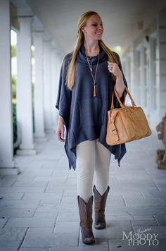 Poncho and Python bag www.Shopenvyofpalmbeach.com Florida Location, Python, Palm Beach, Envy, Boutique, Clothing, Bags, Shopping, Fashion