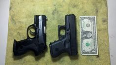 Replacing Glock 26 with Beretta PX4 Storm Subcompact 9mm? - The Firing Line Forums