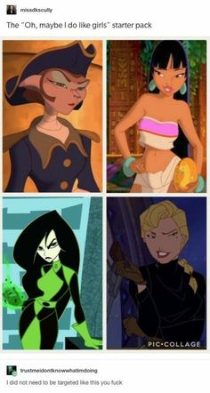 they left tiana from the princess frog off>>NO I think u mean they left out Megara (Meg) from Hercules>>They left off them all because honestly I'm gay for every Disney girl Disney Pixar, Disney Memes, Disney And Dreamworks, Disney Magic, Animation, Meg Hercules, 4 Panel Life, Funny Memes, Hilarious