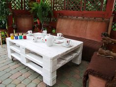 DIY-pallet-coffee-table-ideas-1.jpg (960×720)