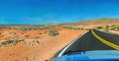 Alice Tye / Nevada-drive-300dpialice-tye-its-nice-that-hero