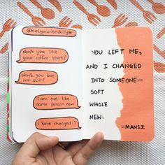 MAKE A FRIEND IN THE COMMENTS💛say hi, then compliment someone in the comments!thank you for reading my poems and quotes. art and words are my own. Bullet Journal Writing, Bullet Journal Ideas Pages, Bullet Journal Inspiration, Art Journal Pages, B Words, Drawing Quotes, Drawing Ideas, Art Diary, Journal Aesthetic