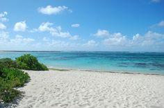Poste La Fayette Mauritius