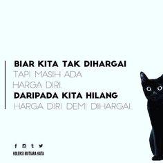 Gambar quotes kata kata bijak motivasi penuh makna dan inspirasi  #quotes #bijak #motivasi Muslim Quotes, Islamic Quotes, Mood Quotes, Life Quotes, Great Quotes, Inspirational Quotes, Cinta Quotes, Quotes Indonesia, Special Quotes