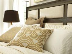 Bedroom Furniture Knoxville furniture in knoxville - bedroom furniture - braden's lifestyles