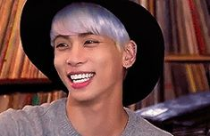 Jonghyun  . Love. Cre: the owner/as logo