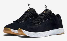 the best attitude 8818e af08b NEW NIKE Black LUNAR HYPERREV LOW EXT Shoes MENS Running 802557 001 SZ 11