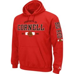https://store.cornell.edu/p-127453-alta-gracia-mens-hood-property-of-cornell.aspx