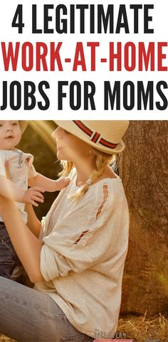 Work from home jobs for Moms | Legitimate work from home jobs | Non Phone work from home jobs
