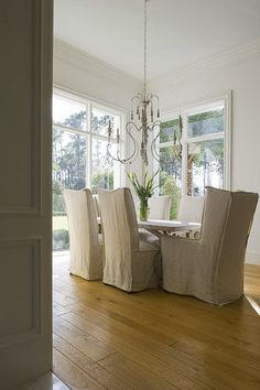 Like these slipcovers.