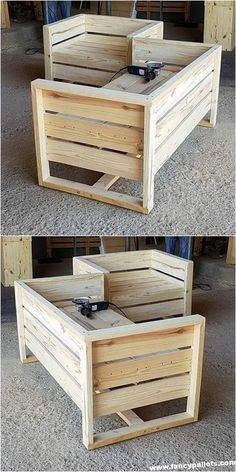 35 Easy and Cheap DIY Projects Wood Diy Pallet Furniture Furniture Latest Projects – Pallet Ideas, # n… – Wood DIY Easy DIY Wood Project Furniture Ideas for Small HouseNew Diy Wood Furniture Projects Bookshelves 16 IdeasDIY Ideas for Wood Pallet Projects Diy Garden Furniture, Wood Pallet Furniture, Diy Furniture Projects, Woodworking Projects Diy, Diy Pallet Projects, Wood Pallets, Pallet Wood, Rustic Furniture, Furniture Design