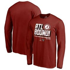 college football national championship apparel