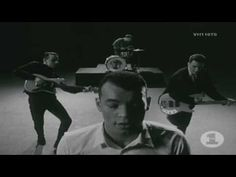 5A. Suspicious Minds  - Fine Young Cannibals LUCKY TO SEE THEM LIVE. WHAT A BRILLIANT PERFORMER. LOVE THEIR MUSIC