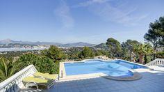 Immobilien Mallorca: Beeindruckende Meerblickvilla im Villenviertel : Bei einer Nachtbesichtigung können Sie das traumhafte Lichterpanorama genießen! http://www.casanova-immobilienmallorca.de/de/suchergebnis/2351152/Immobilien-Mallorca-Villa-mit-Meerblick-in-Nova-Santa-Ponsa-