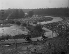 Historic England Archive Content Has Moved Tony Perry, Durham, Landscape Photos, Toronto, England, River, History, Gta, Pictures