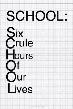 Trendy Funny Quotes About School Memes - # humor . - Trendy Funny Quotes About School Memes – # Humor - Minion Humour, Funny Minion Memes, Funny School Memes, Minions Quotes, Really Funny Memes, School Humor, Funny Relatable Memes, Funny Texts, Funniest Jokes