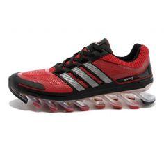 24 Best Adidas Springblade Razor Men Shoes images  3da30717cc742