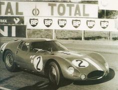 Le Mans, Automobile, Bologna, Maserati, Racing, Cars, Exotic Cars, Vintage Cars, Collector Cars