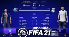 Fifa 14 Download, Fifa 21, European Soccer, Education Humor, Celebration Quotes, Sports Games, Best Games, 21st, Android