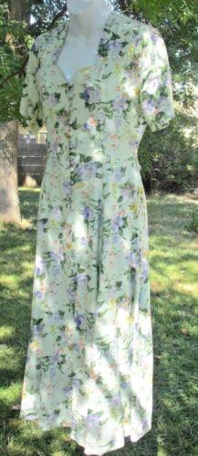 Women s Short Sleeve Dresses by phoenix7232002