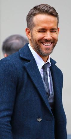 Ryan Reynolds honored with His Star on the Hollywood Walk of Fame #RyanReynolds #WalkOfFame #Star