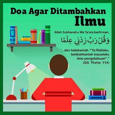 DOA MEMOHON ILMU YANG BERMANFAAT DAN BERLINDUNG DARI ILMU YANG TIDAK BERMANFAAT Hijrah Islam, Doa Islam, Islam Religion, Muslim Quotes, Islamic Quotes, Quran Quotes Inspirational, Microsoft Word 2007, Learn Islam, Wonder Quotes