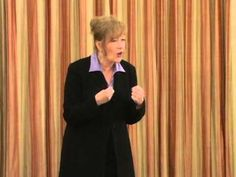 Chill Out! The Law of Attraction in Action - Abraham-Hicks -Ep4 - disc 1 part 2